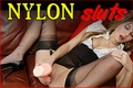 free nylon pics and videos